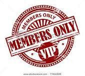 membersVIP