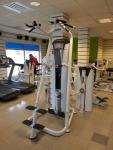 gymmet_13.jpg