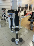 gymmet_16.jpg