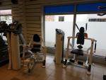 gymmet_04.jpg