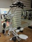gymmet_24.jpg
