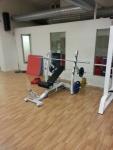 gymmet_28.jpg