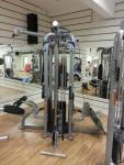 gymmet_31.jpg