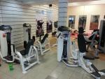 gymmet_07.jpg