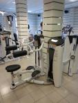 gymmet_11.jpg